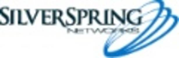 Silver Spring Networks to Release Fourth Quarter and Full Year 2014 Results on February 9, 2015
